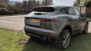 jaguar_e-pace_review_-_first_drive_car_12