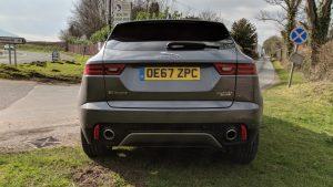 jaguar_e-pace_review_-_first_drive_car_13