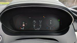 jaguar_e-pace_review_-_first_drive_car_14