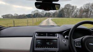 jaguar_e-pace_review_-_first_drive_car_16
