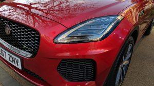 jaguar_e-pace_review_-_first_drive_car_3