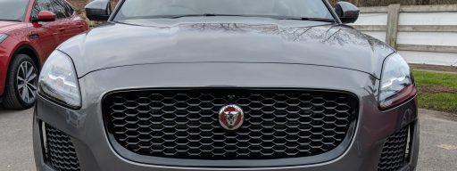 jaguar_e-pace_review_-_first_drive_car_5