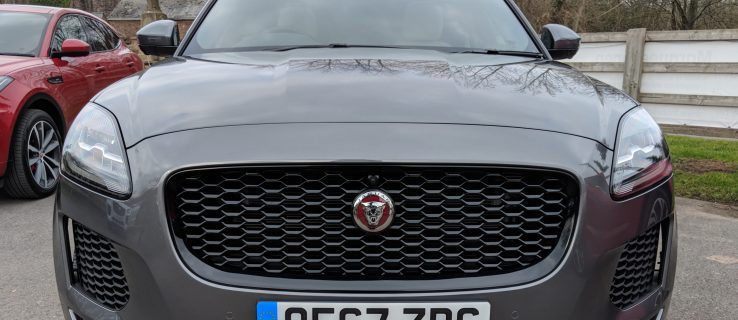 jaguar_e-pace_review_-_first_drive_car_5