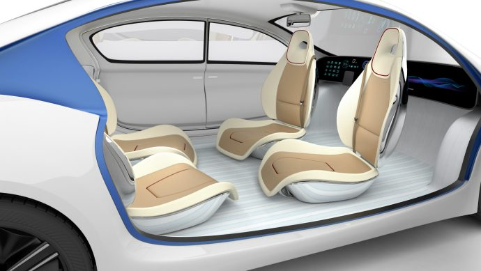 people_are_super_comfortable_riding_in_elevators_can_we_shape_peoples_attitude_to_driverless_cars_-4