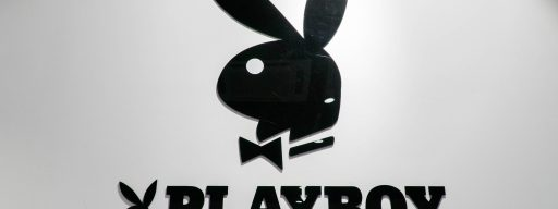 playboy_joins_spacex_and_tesla_in_deleting_facebook_accounts