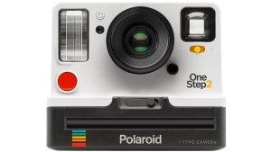 polaroid_onestep2_review_-_1