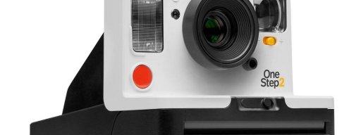 polaroid_onestep2_review_-_2