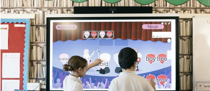 sharlston_school_classroom_smart_technologies