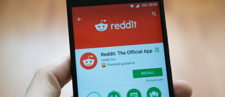 Reddit pips out Facebook to become the third most popular site as it rolls out chat rooms