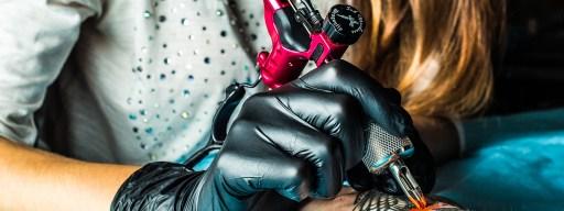 tattoo_study