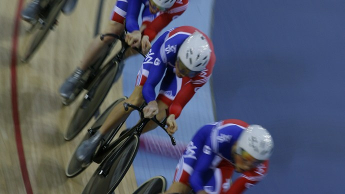 team_gb_olympics_2012_mitch_gunnshutterstock