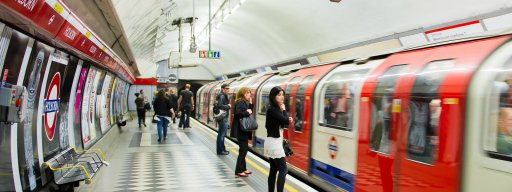 this_tool_shows_just_how_unusual_your_daily_london_underground_commute_is_1