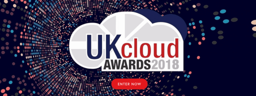 uk_cloud_awards