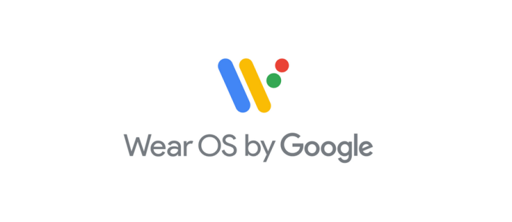 Android Wear is dead, long live Google's rebranded Wear OS