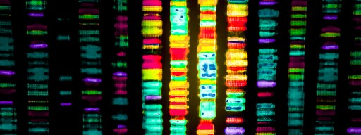 what_is_gene_therapy