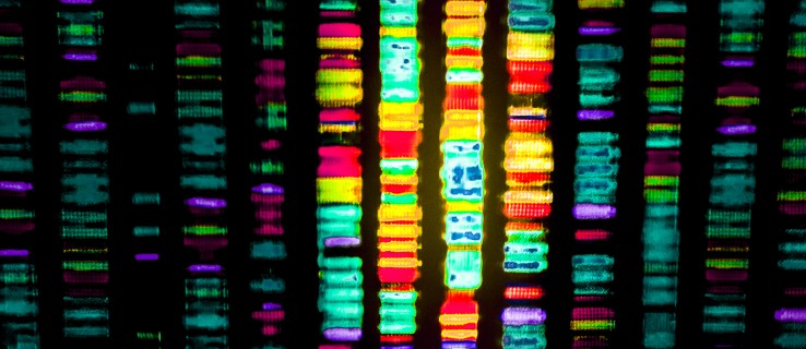 What is gene therapy? The experimental technique could make untreatable diseases curable