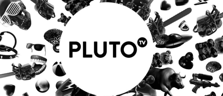 Pluto TV Review - Is It Worth It?