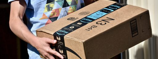 amazon_prime_now_has_over_100_million_subscribers_and_shifts_tens_of_millions_of_alexa-based_devices_-_2