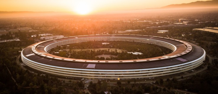 apple-renewables