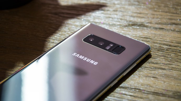 best_android_phones_-_galaxy_note_8