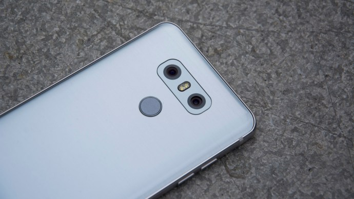 best_android_phones_-_lg_g6