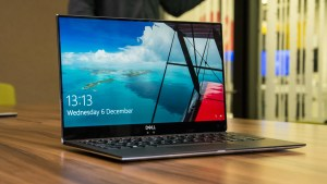 dell-xps-13-2018-16