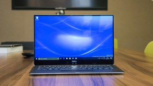 dell-xps-13-2018-7
