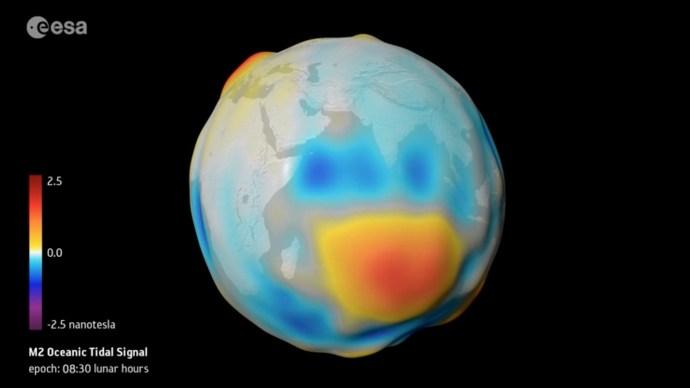esa_earths_magnetic_field_heat_map_