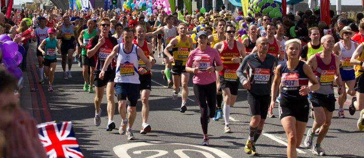 london_marathon_2018_-_strava_has_some_insights_ahead_of_the_london_marathon_1