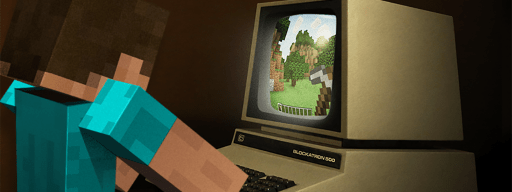 minecraft_malware_computer