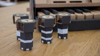 nintendo_labo_review_toy-con_piano_cogs