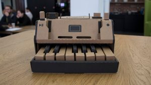 nintendo_labo_review_toy-con_piano_front