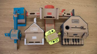 nintendo_labo_review_variety_pack_top