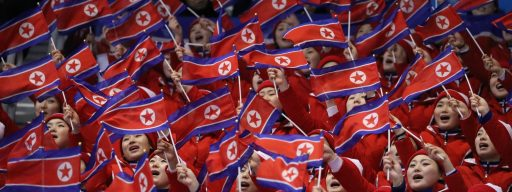 north_koreas_internet_elite_has_abandoned_facebook_google_and_instagram_for_chinese_alternatives_in_just_six_months_-_1