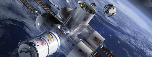 orion_span_to_open_affordable_space_hotel_in_2022