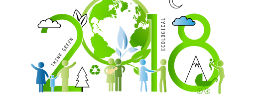 Earth Day 2018: What is Earth Day and the Earth Day 2018 theme