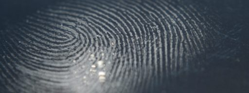 welsh_police_used_fingerprints_from_a_whatsapp_photo_to_nab_a_drug_dealer_-_1