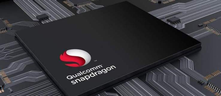 1527133327_qualcomm-targets-the-premium-midrange-phones-with-the-snapdragon-710