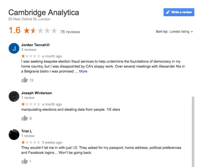 cambridge_analytica_reviews