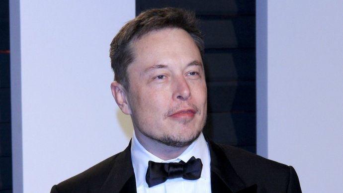 elon_musk_wants_to_get_into_the_candy_industry_-_1