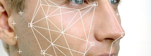 facial_recognition_met_police