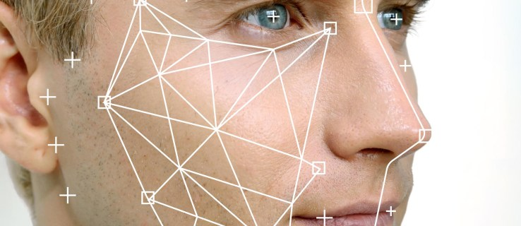 Met Police's facial-recognition software wrong for 98% of matches, report says