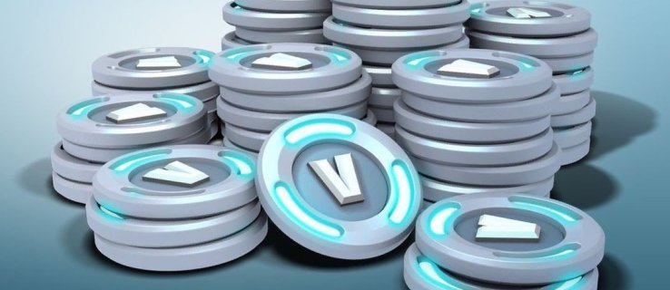 Fortnite players hit by free V-Bucks scam on YouTube videos and sites