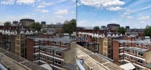 honor_10_review_-_buildings_vs_5t