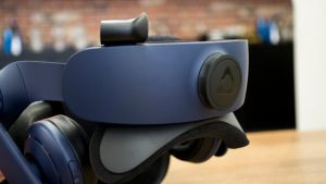htc_vive_pro_rear_headband_close