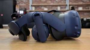 htc_vive_pro_side_profile_main