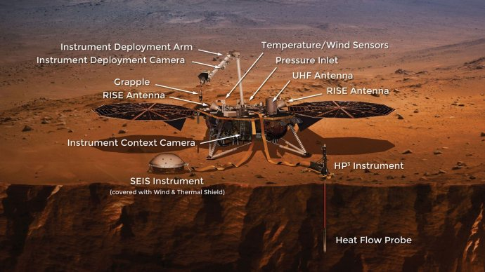 insight_instrument_callouts