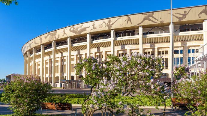 luzhniki-stadium-moscow