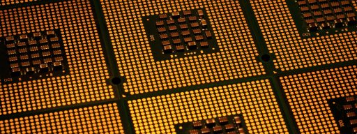 meltdown_and_spectre_the_sequel_google_and_microsoft_have_discovered_a_new_cpu-flaw