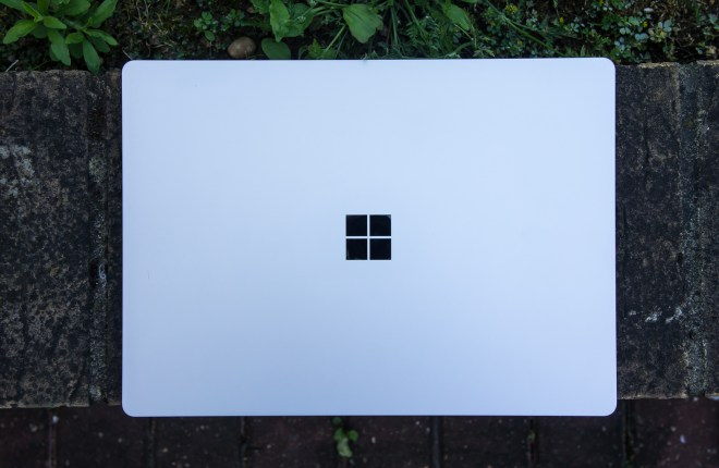 microsoft_value_-_surface_laptop_logo